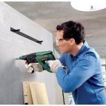 Домашний мастер выполнит любые работы по дому, Новосибирск