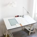 продам стол архитектора, Новосибирск