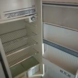 Холодильник Рабочий, Новосибирск