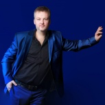 Опытный Ведущий-Тамада,поющий DJ, Новосибирск