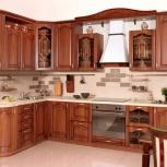 Шкаф-купе, кухонный гарнитур, детские, гардеробные, Новосибирск