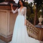 Чистка свадебных платьев, Новосибирск