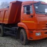 Вывоз снега, строительного мусора Камазами,Газель,Погрузчик,Грузчики, Новосибирск