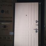 Продам дверь, Новосибирск
