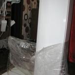Полка для ванной комнаты, Новосибирск