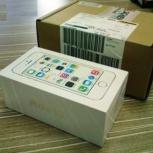 продам iPhone 5 16 GB, Новосибирск
