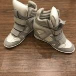 Обувь женская, Новосибирск