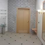 Сдам кабинет в аренду в салоне красоты, Новосибирск