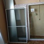 Продам окно ПВХ, Новосибирск