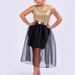 Женская юбка оптом от производителя, Новосибирск