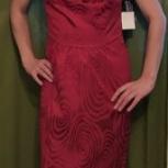 Красивое платье к Новому году, Новосибирск