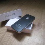 куплю iphone 5, 6, 6 plus, Новосибирск