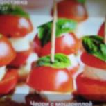 Готовые блюда для Вашего Торжества,Готовые Горячие обеды в офис, Новосибирск