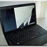 Разбилась матрица на ноутбуке? мы починим!, Новосибирск
