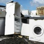 Скупка Утилизация Сдать стиральную машину В любом состоянии, Новосибирск