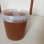 Продается алтайский мёд, Новосибирск