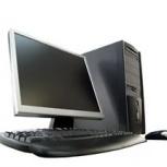 Куплю новый или б/у компьютер, можно неисправный, Новосибирск