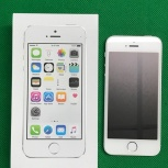 Смартфон Apple Phone 5S 16Gb, Новосибирск