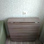стол-книжка, Новосибирск