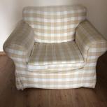Продам диван с креслом, Новосибирск