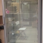 Шкаф холодильный Рапсодия R 700 LS, Новосибирск