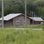 Строительство домов газобетон,кирпич,каркасник, Новосибирск