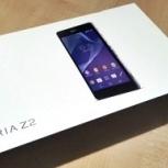 Куплю телефон Sony Xperia или HTC, Новосибирск