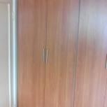 Шкафы в хорошем состоянии, Новосибирск