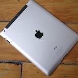 Куплю планшет Apple ipad, Новосибирск