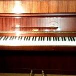 Продаю пианино Rosler(Чехословакия,концерн Petrov), Новосибирск
