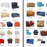 Мягкая и плетёная мебель для дома,кафе,ресторана,офиса,гостиниц, холла, Новосибирск