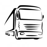 Перевозки сборных грузов по всей России, Новосибирск