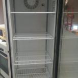 Холодильник-витрина, Новосибирск