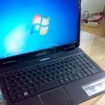 Куплю ноутбук бывший в пользовании или новый, Новосибирск