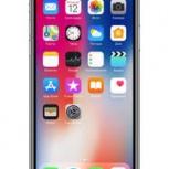 реплика iPhone X, Новосибирск