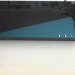 Blu-ray-плеер Sony BDP-S5100 c 3D и Wi-Fi, Новосибирск