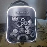 Продам ранец школьный, Новосибирск