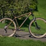 Купим велосипед, Новосибирск