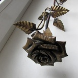 Изделия из металла, Новосибирск
