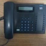 стационарные телефоны с дисплеем, Новосибирск