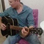 Ищу работу музыкантом (клавишные), Новосибирск