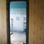 Демонтирую стену сделаю нишу в стене, Новосибирск