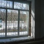 Пластиковые окна,остекление балконов, Новосибирск