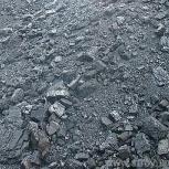 Уголь с доставкой самосвалом от 3 до 10 тонн, все районы., Новосибирск
