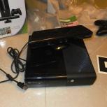 Продам приставку Xbox!, Новосибирск
