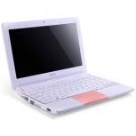 Комплексное обслуживание вашего ноутбука, Новосибирск