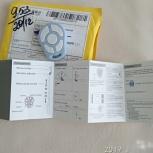 Пульт для селфи IOS. iPhone x 8 7 6 Plus, Новосибирск