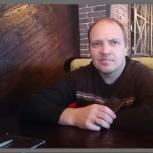 Таргетолог и директолог консультирует, Новосибирск