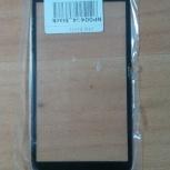 Чёртное защитное стекло ЖК-экрана Samsung i9300, Новосибирск