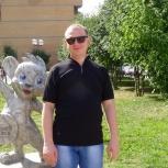 Ищу подработу Мерчендайзером, Новосибирск